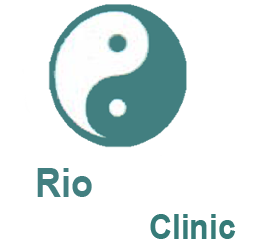 Rio Rancho Animal Clinic